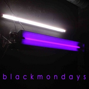 blackmondays